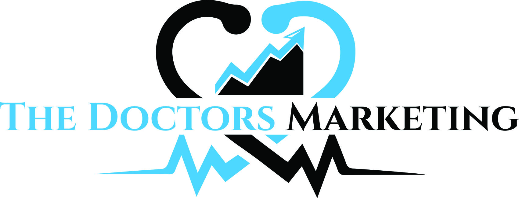 The Doctors Marketing